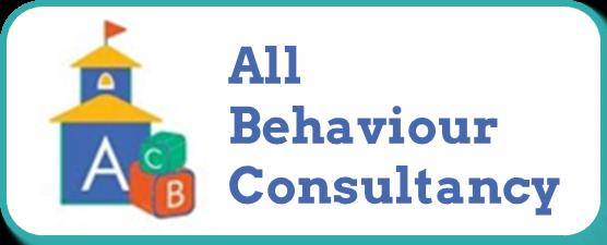 All Behaviour Consultancy logo