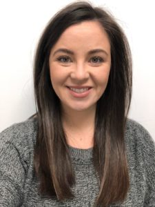 Photo of Eimear Kelly All Behaviour Consultancy