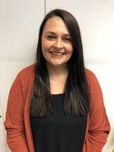 Photo of Jodie Price - All Behaviour Consultancy